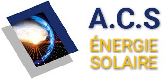 ACS Energie Solaire